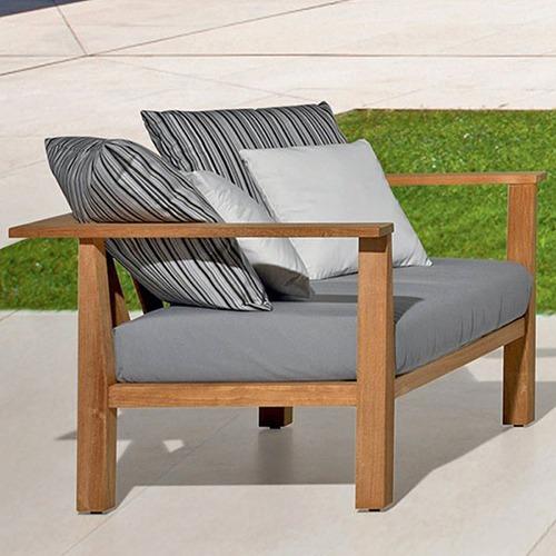 inout-02-armchair-outdoor_01