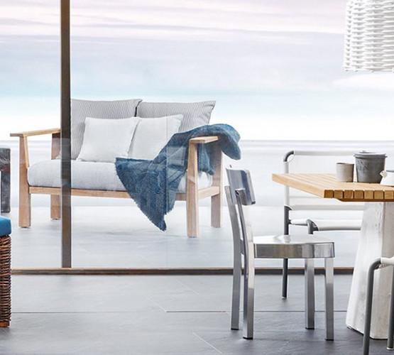inout-02-armchair-outdoor_02