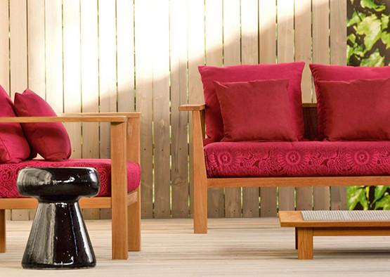 inout-02-armchair-outdoor_03