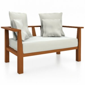 inout-02-armchair-outdoor_f