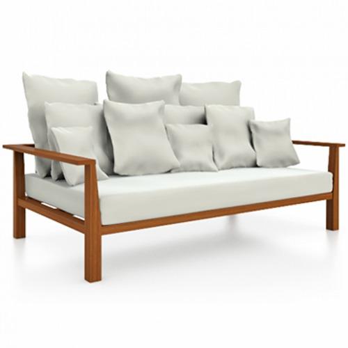 inout-sofa-outdoor_01