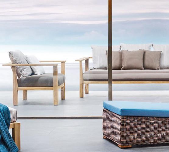 inout-sofa-outdoor_02