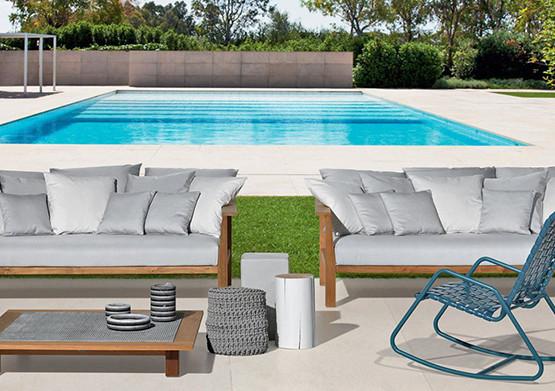 inout-sofa-outdoor_05