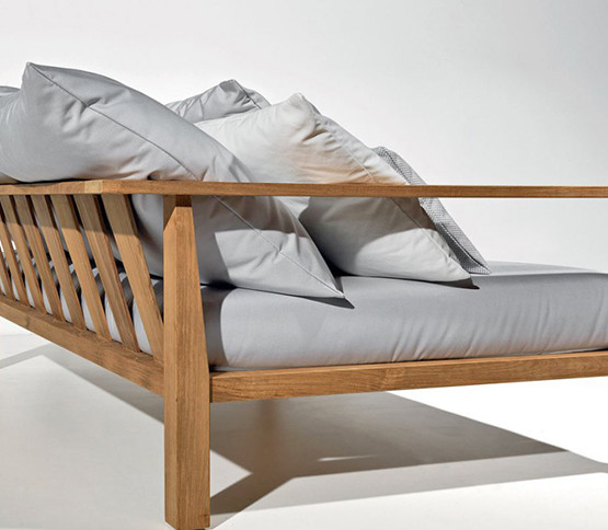inout-sofa-outdoor_07
