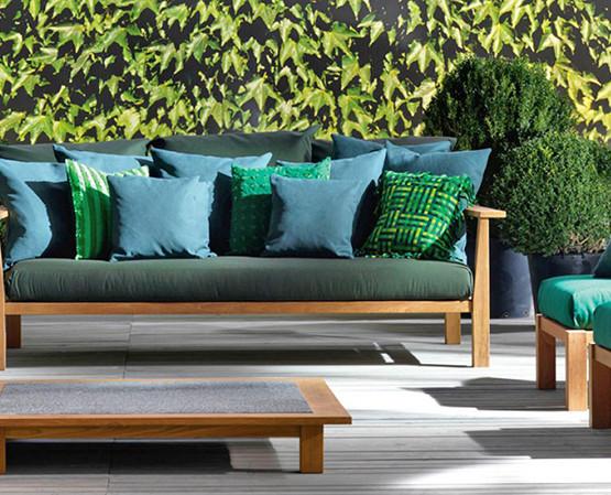 inout-sofa-outdoor_09