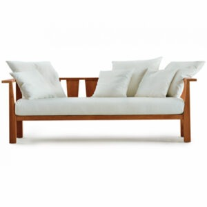 inout-sofa-outdoor_f
