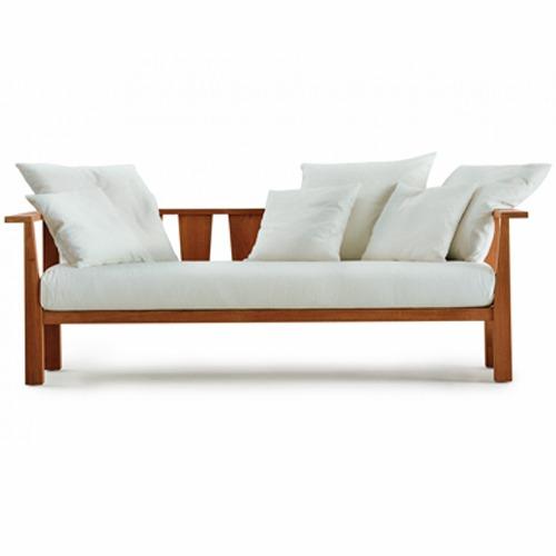 inout-sofa-outdoor_f