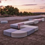 mare-sectional-sofa-outdoor_f