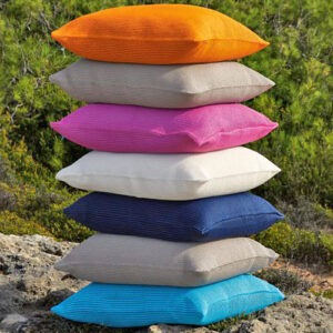 morfeo-pillows-outdoor_f