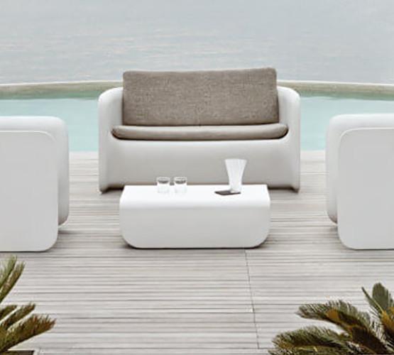 nova-seating-collection-outdoor_02