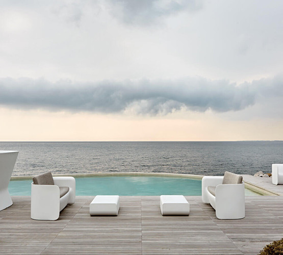 nova-seating-collection-outdoor_04