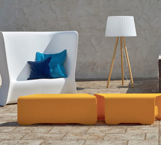 nova-seating-collection-outdoor_06