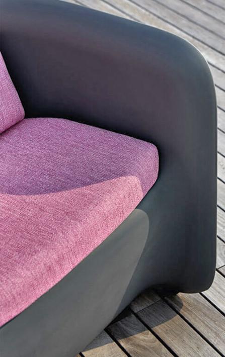 nova-seating-collection-outdoor_08