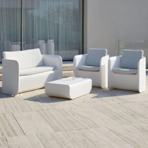 nova-seating-collection-outdoor_f