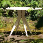 outline-outdoor-table_f