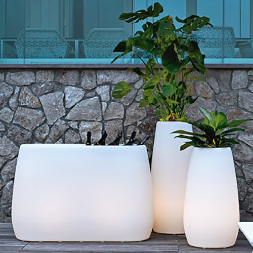 pandora-planter-outdoor_01