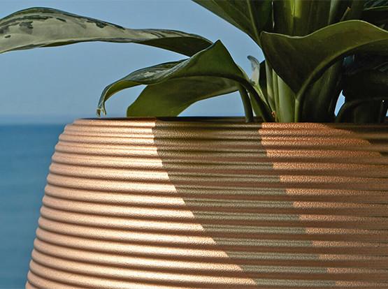 pandora-planter-outdoor_03