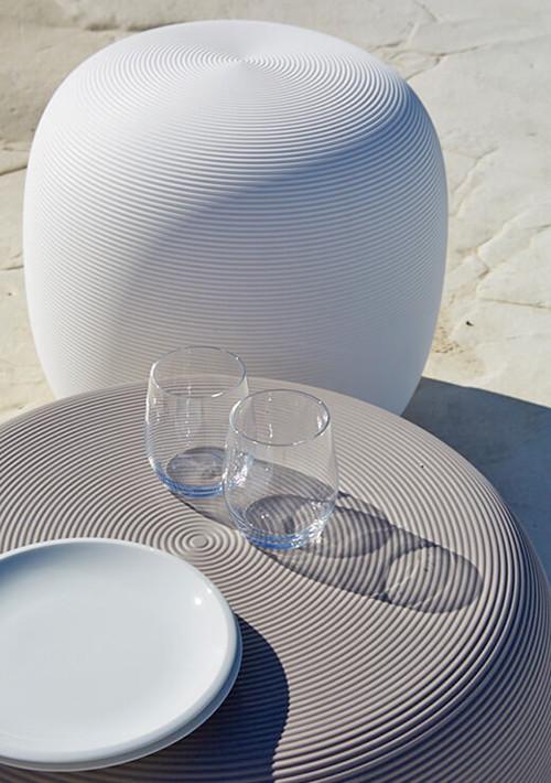 pandora-stool-outdoor_03