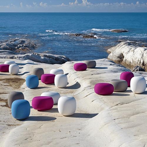 pandora-stool-outdoor_f