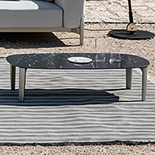 push-coffee-table-outdoor_01