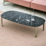push-coffee-table-outdoor_f