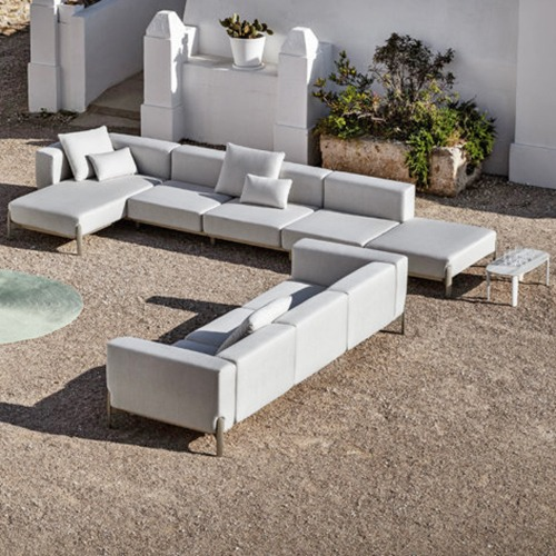 push-sectional-sofa-outdoor_01