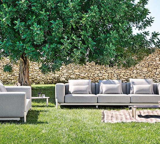 push-sectional-sofa-outdoor_03