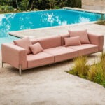 push-sectional-sofa-outdoor_f