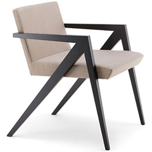sagita-chair_02