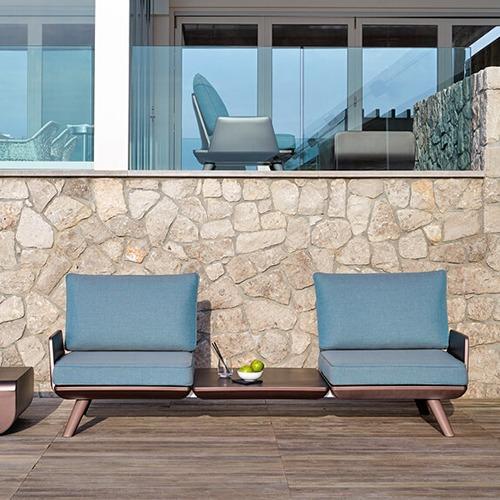 samurai-seating-outdoor_05