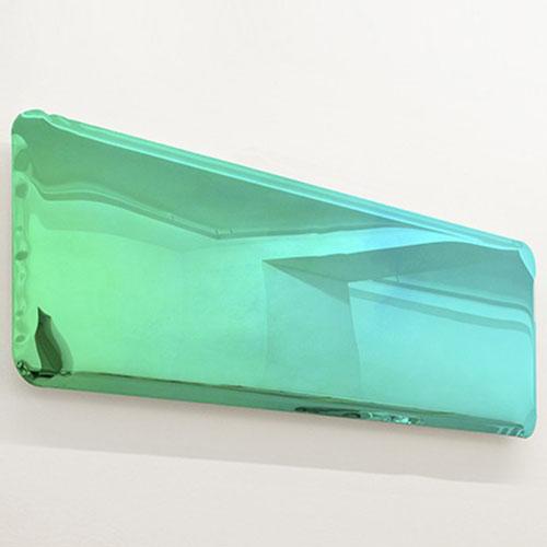 tafla-q-gradient-mirror_01