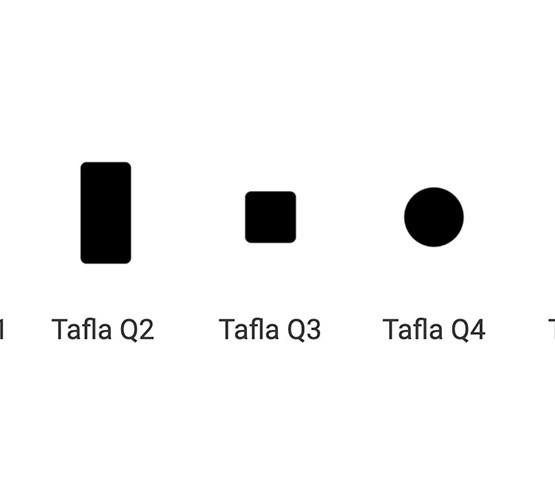 tafla-q-gradient-mirror_02