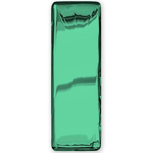 tafla-q-gradient-mirror_03