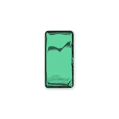 tafla-q-gradient-mirror_04