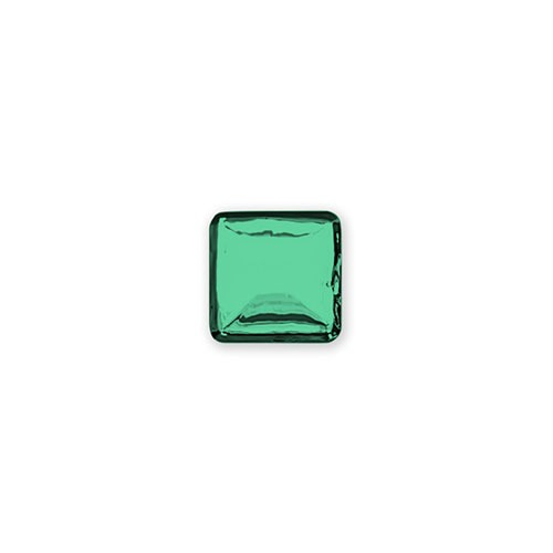 tafla-q-gradient-mirror_05