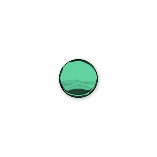 tafla-q-gradient-mirror_06
