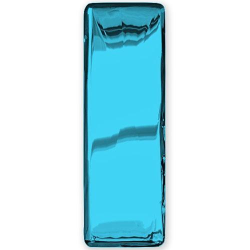 tafla-q-gradient-mirror_08