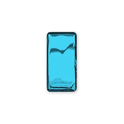 tafla-q-gradient-mirror_09