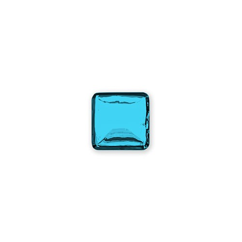 tafla-q-gradient-mirror_10