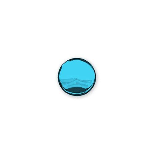 tafla-q-gradient-mirror_11