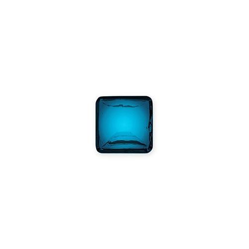 tafla-q-gradient-mirror_14
