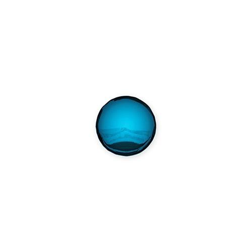 tafla-q-gradient-mirror_15