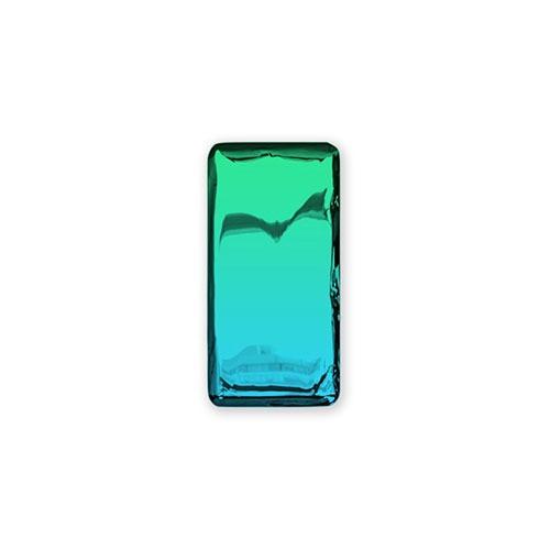 tafla-q-gradient-mirror_18