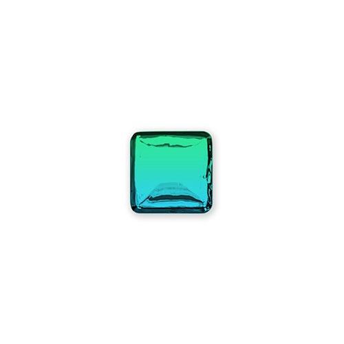 tafla-q-gradient-mirror_19