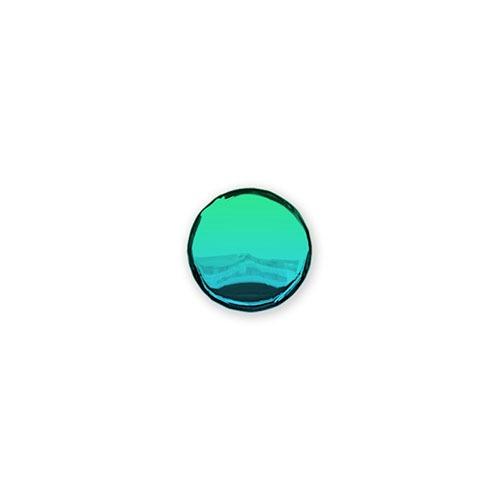 tafla-q-gradient-mirror_20