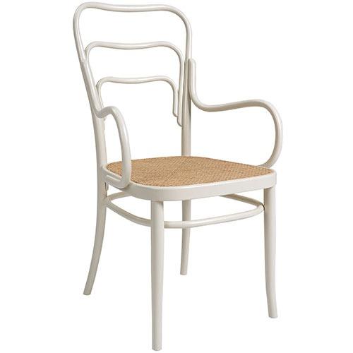 vienna-144-woven-chair_01