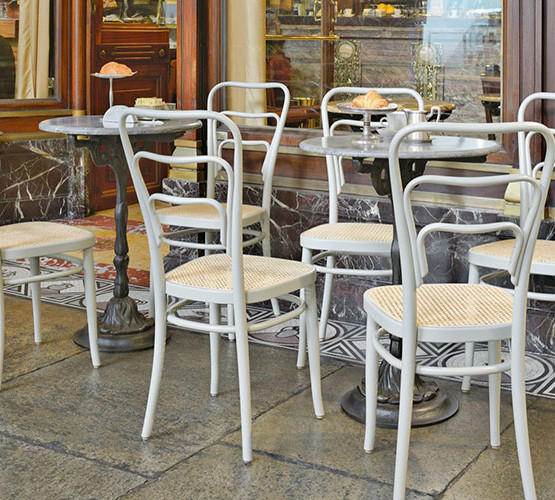 vienna-144-woven-chair_02