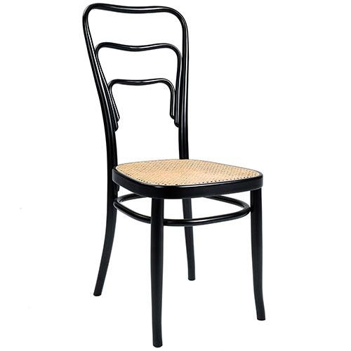 vienna-144-woven-chair_f