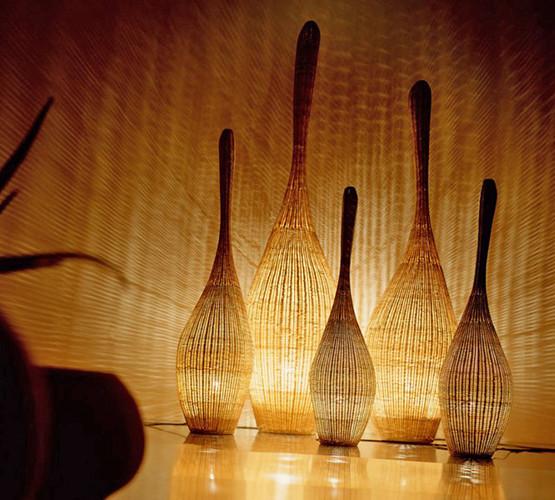 bolla-light-sculptures_02