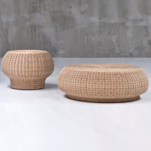 bolla-side-table_01